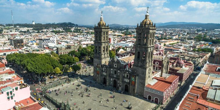 art-06-Puebla