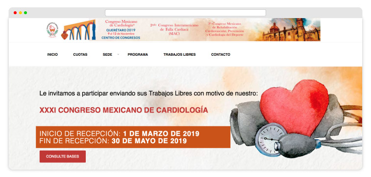 art-07-Congreso-Mexicano-de-Cardiologia