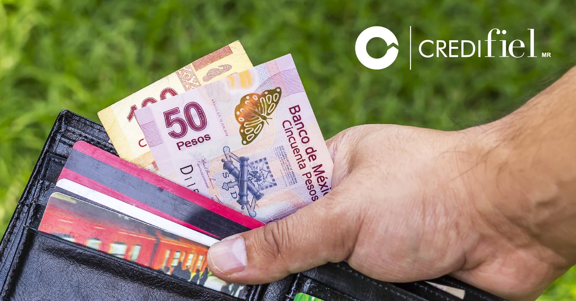 art-07-Las-mejores-recomendaciones-para-educar-tu-cartera-y-aumentar-tu-prosperidad
