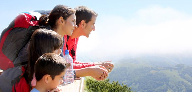 art-07-Viajar-con-toda-tu-familia