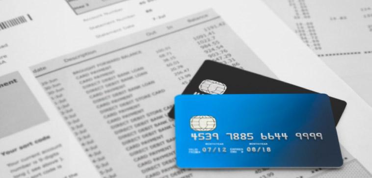 art-08-Disminuir-los-intereses-de-tu-tarjeta-de-credito