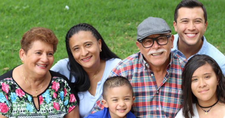 art-09-Mejorar-la-vida-de-tus-padres