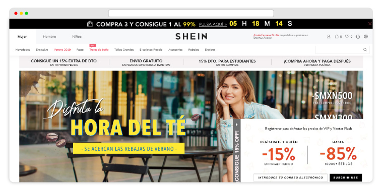 art-09-Shein