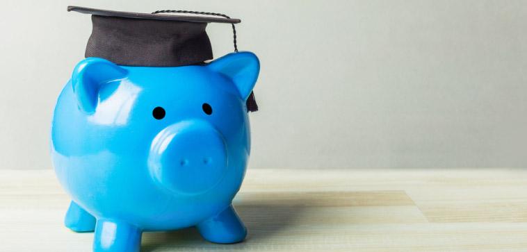 art-10-Comenzar-un-fondo-universitario-para-tus-hijos