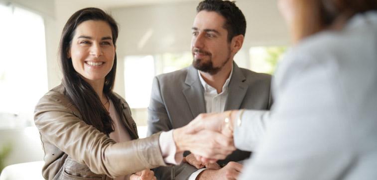 art-10-Invierte-en-un-credito-y-comienza-tu-negocio