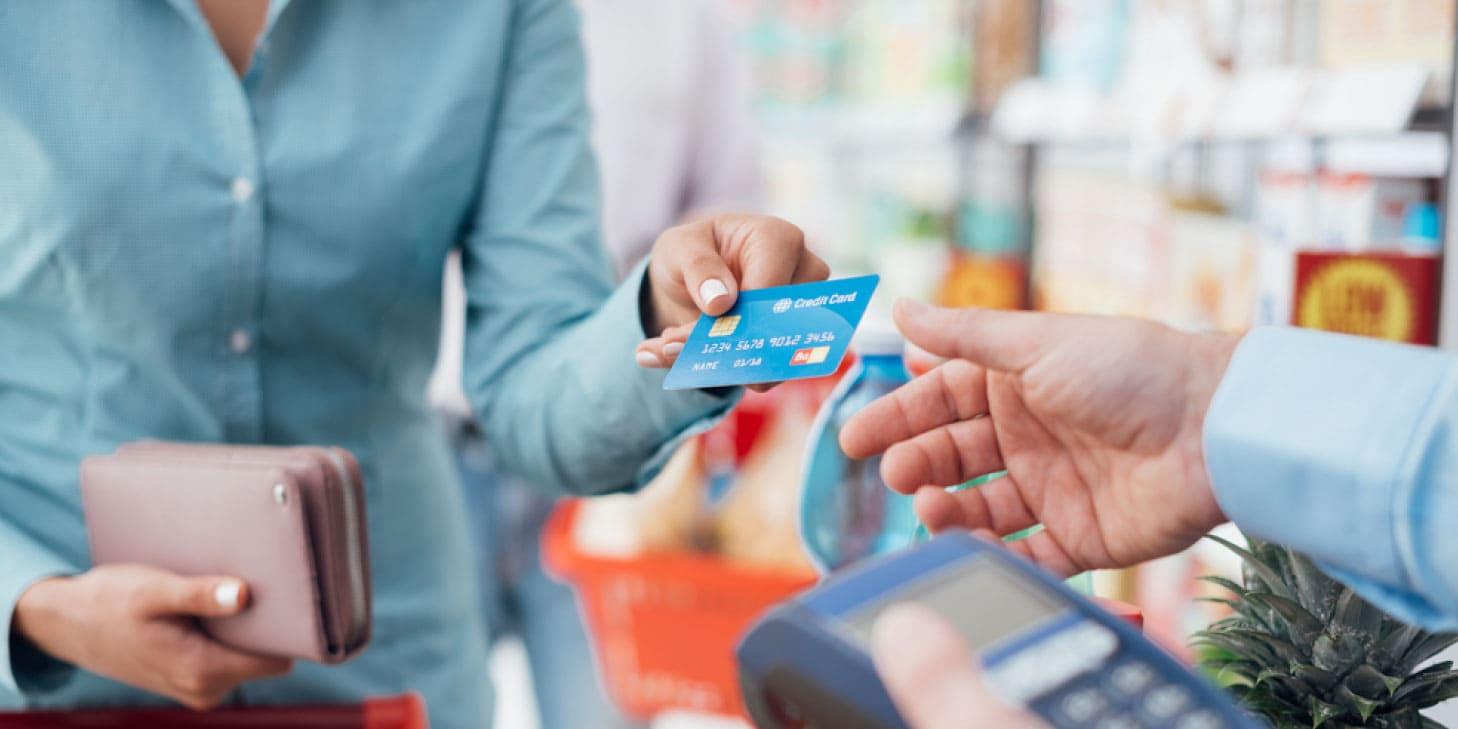 art-10-Usa-las-tarjetas-de-credito-con-inteligencia
