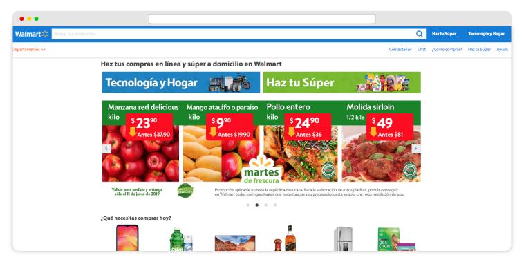 art-10-Walmart-Mexico