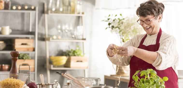 art-11-Aprende-a-cocinar