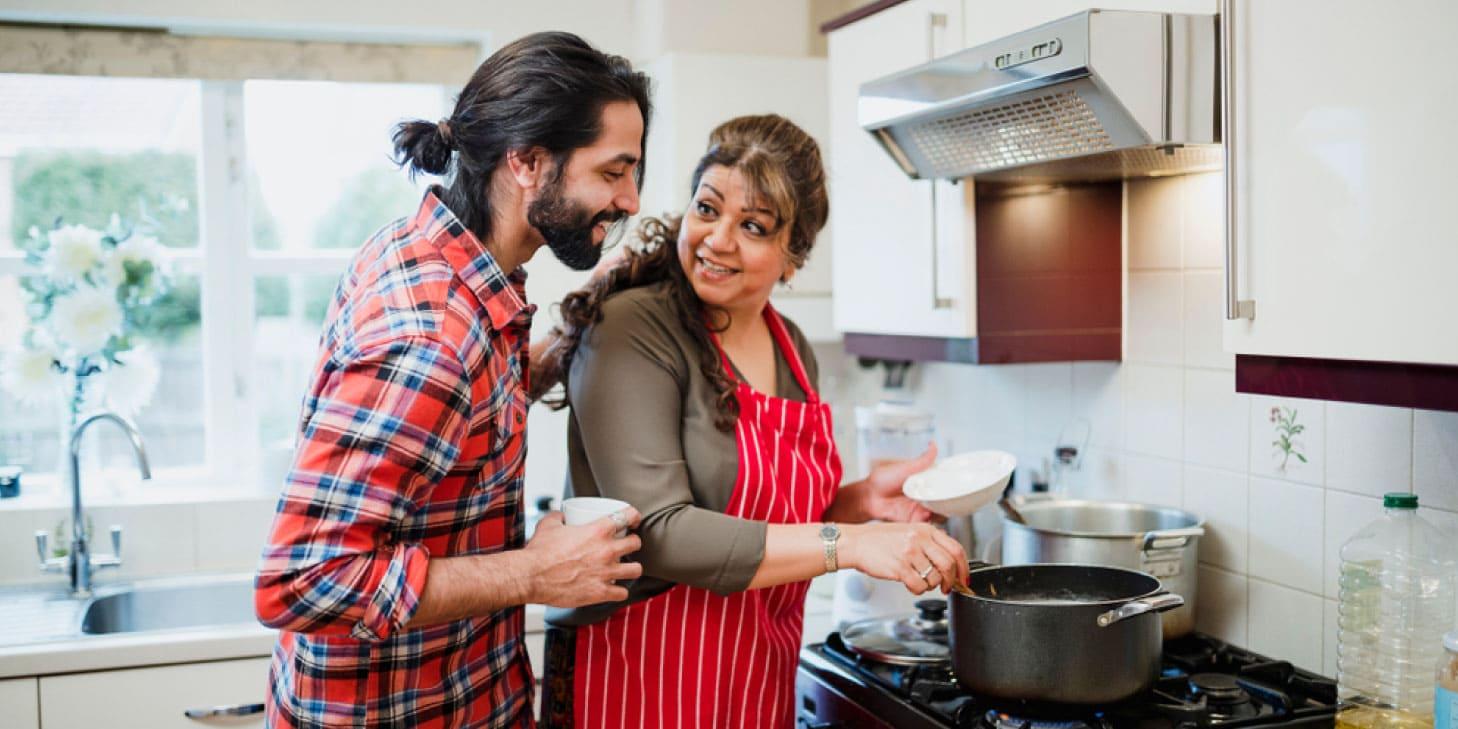 art-11-Para-la-mama-que-adora-la-gastronomia
