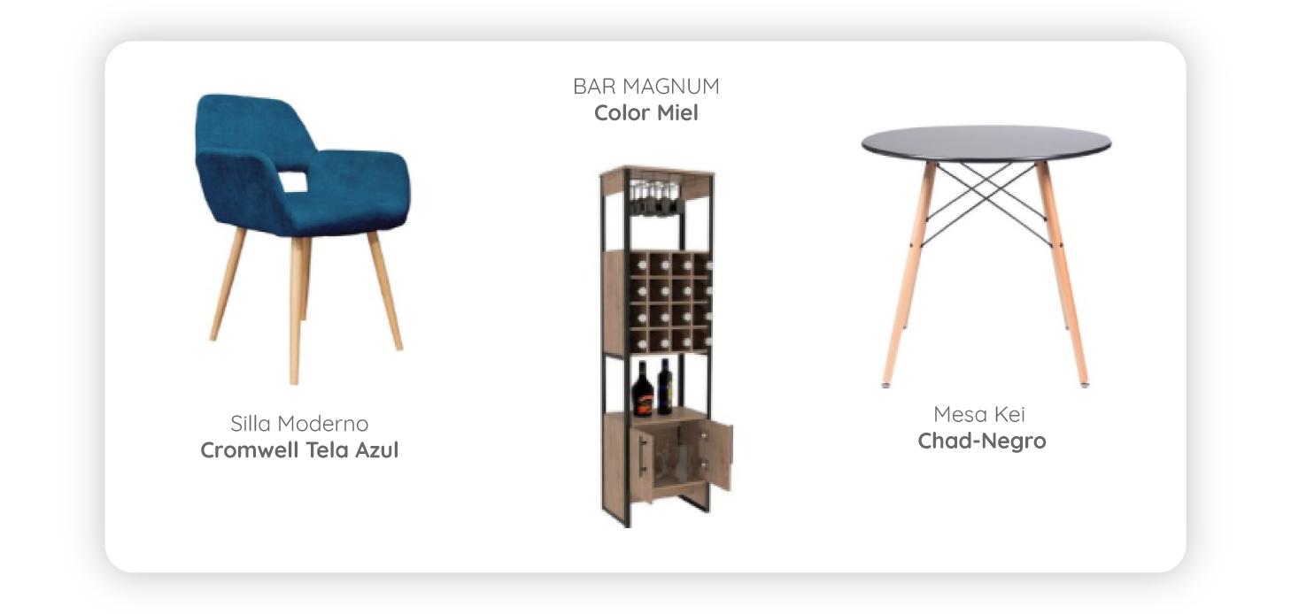 art-14-muebles-hogar