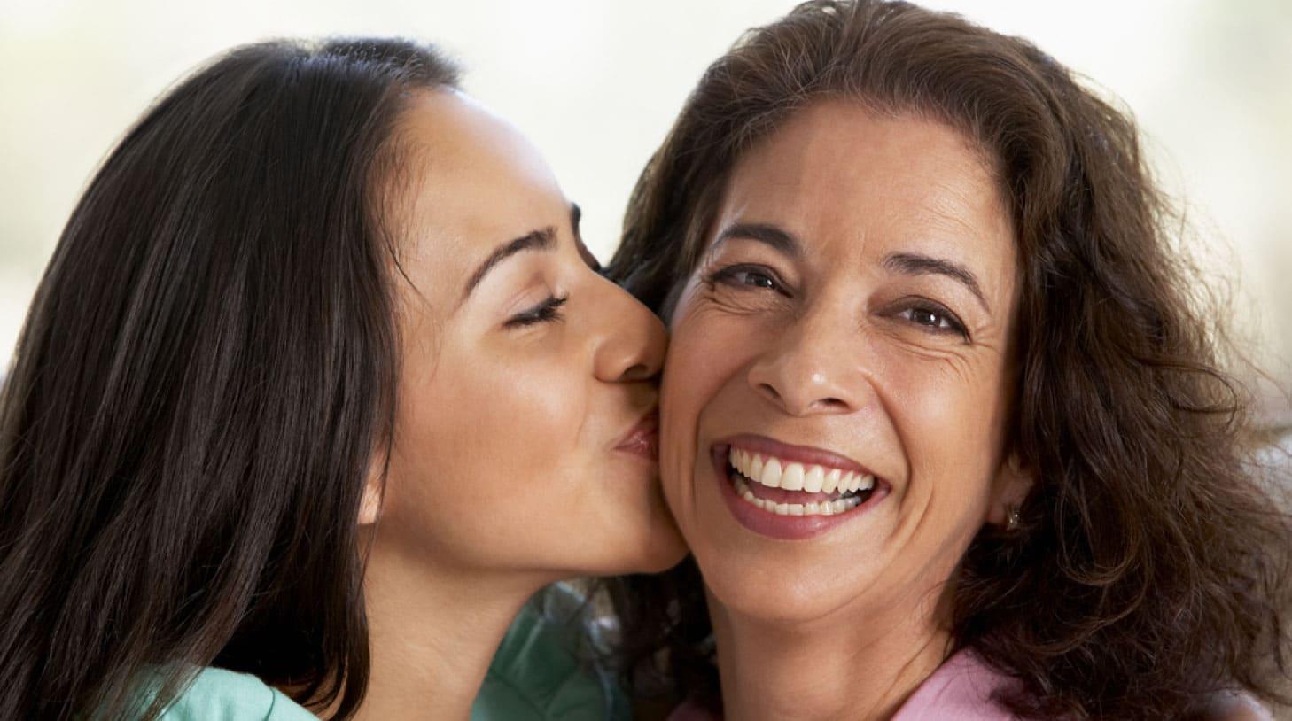 art-15-Mi-Tienda-Credifiel-la-mejor-opcion-para-el-regalo-del-dia-de-las-madres