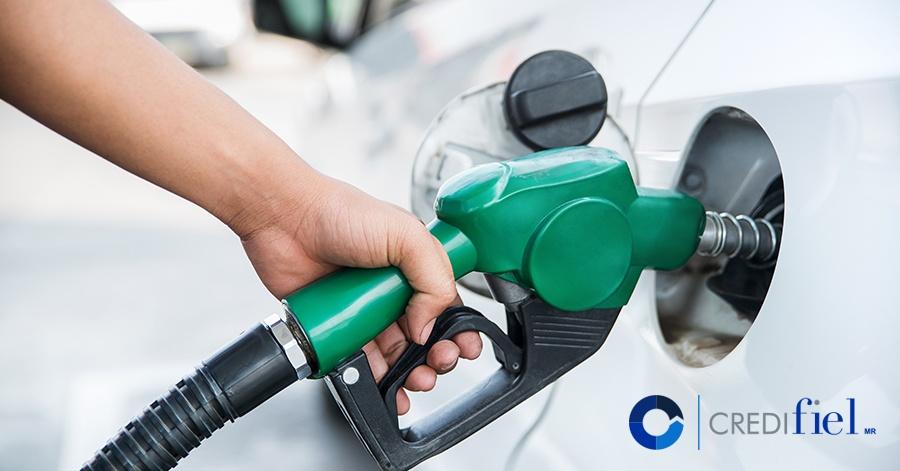 como-afecta-el-gasolinazo-en-tu-economía-si-ganas-poco