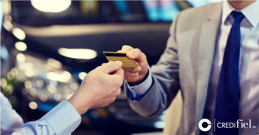 como-pagar-tu-Tarjeta-de-credito-con-otro-credito
