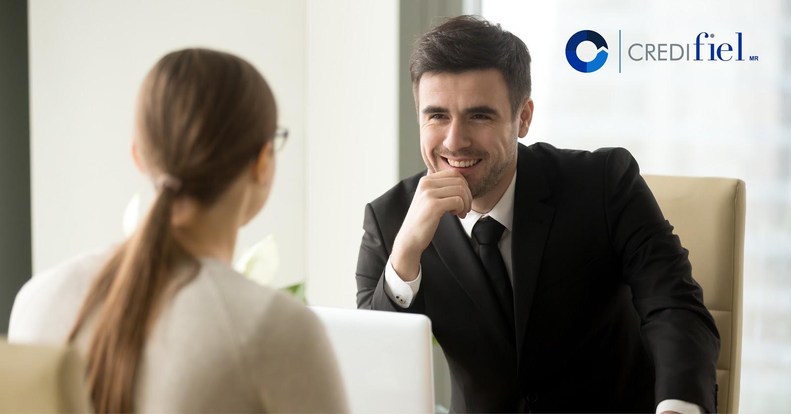 credito-amigo-el-aliado-para-sanar-tus-finanzas