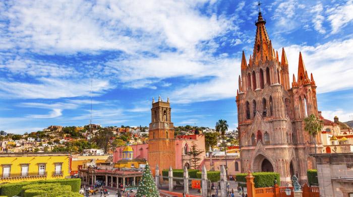 art-02-San-Miguel-de-Allende-Guanajuato