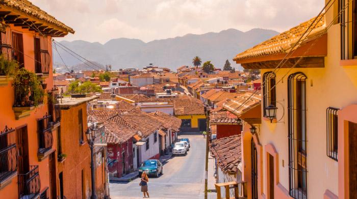 art-03-San-CristObal-de-las-casas-Chiapas