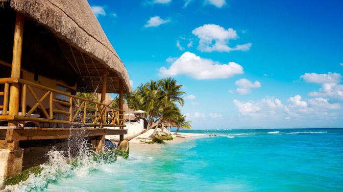 art-05-Playa-del-Carmen-Quintana-Roo