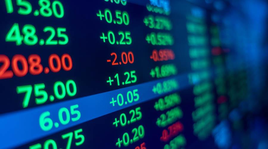 art-10-5-Invierte-en-la-Bolsa-de-Valores-sin-salir-de-casa copia