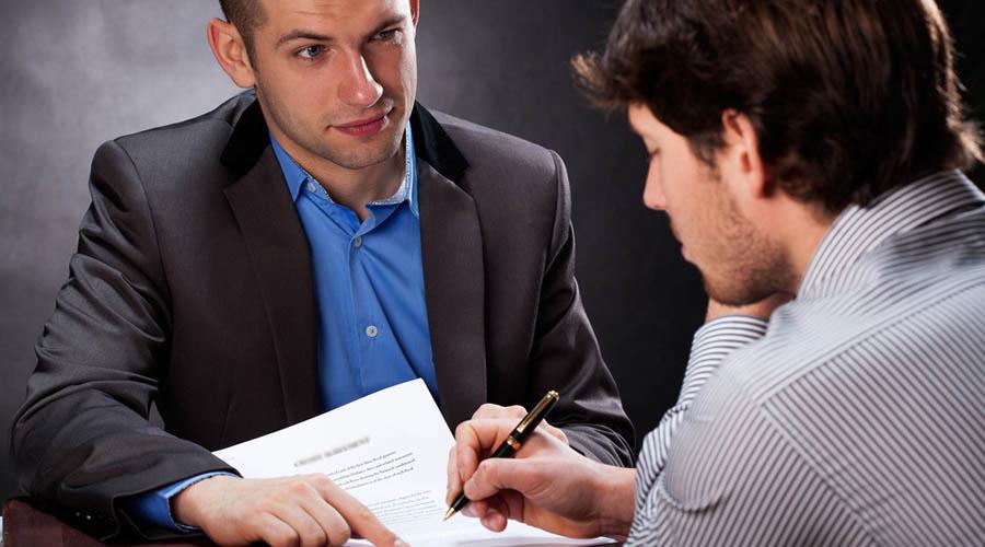 art-2-10-decimo-mandamiento-no haras-fraudes copia