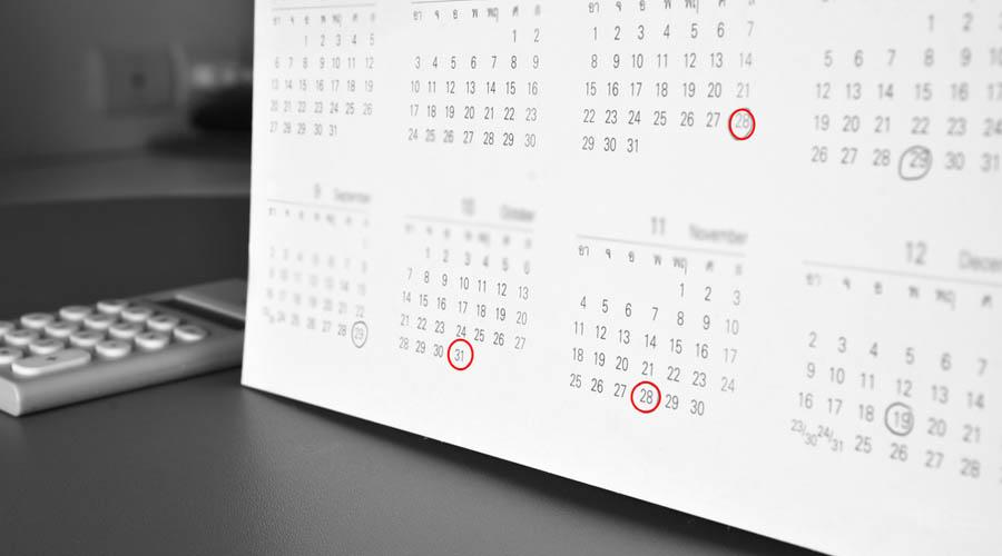 art-2-4-Cuarto-mandamiento-Honraras-las-fechas-de-pago copia