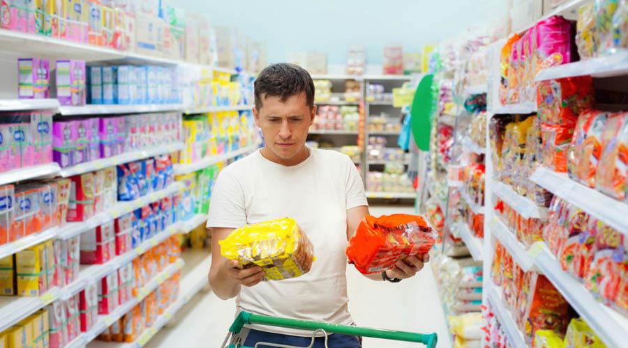 art-2-6-Sexto-mandamiento-No-haras-compras-sin-antes-haber-comparado-precios copia