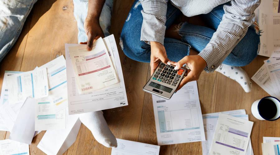 art-1-1-Reduce-todas-las-deudas-que-puedas copia