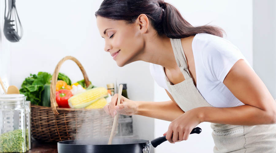 art-1-5-Prepara-comida-en-casa copia