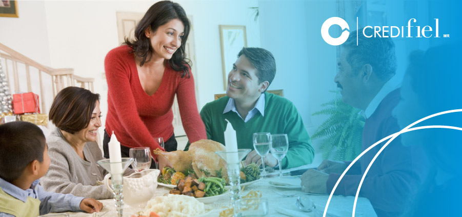 art-01-La-mejor-cena-navidena-sin-asfixiar-tus-finanzas
