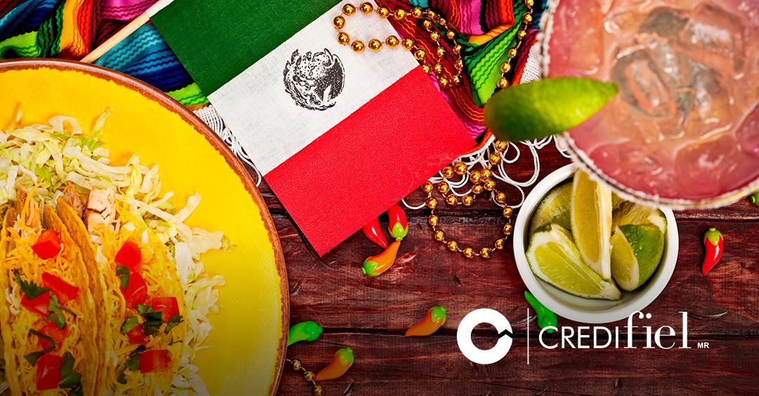 la-noche-mexicana-es-en-mi-casa