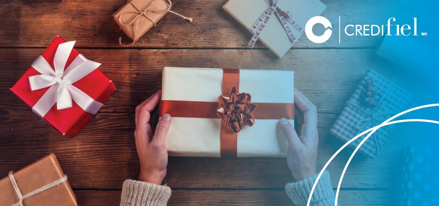 art-01-Las-tres-B-de-los-regalos-de-navidad