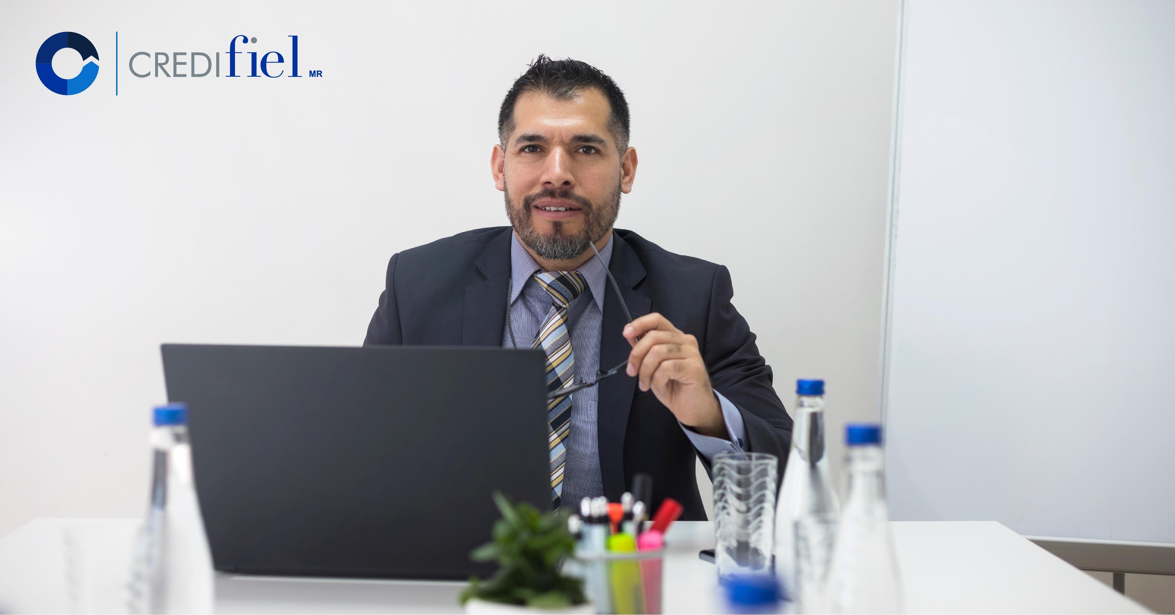prestamo_inmediato_para_maestros_del_gobierno