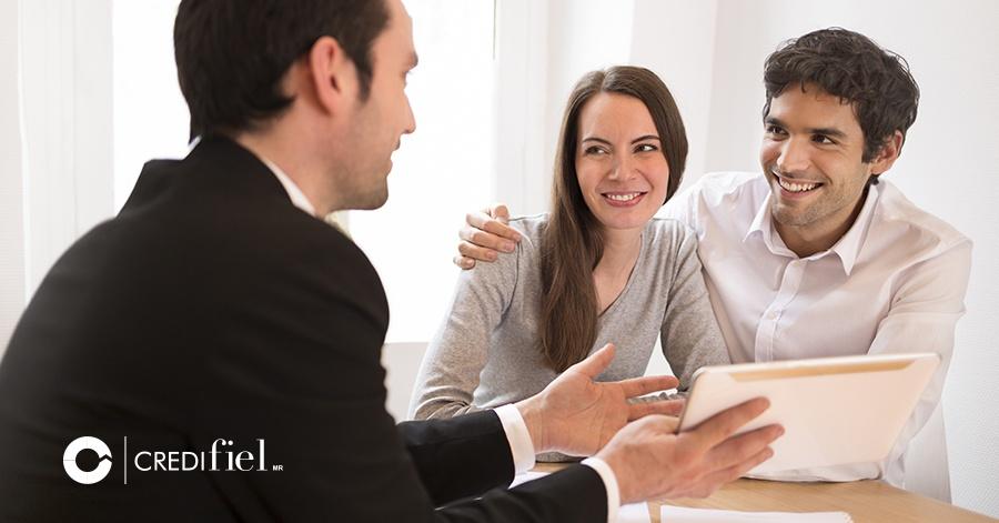prestamos-rapidos-la-mejor-forma-de-obtener-un-credito-sin-buro-de-credito